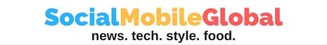 Social Mobile Global